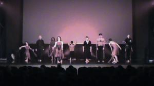 Bottega Teatrale Officina Artium