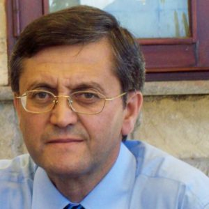 Gerardo Esposito