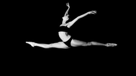 I benefici della danza